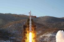 Seoul ready for more NKorean provocations