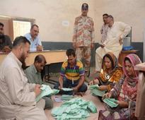 NA-245, PS-115: MQM comfortably wins Karachi by-polls