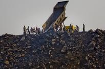 NDA moves a step closer to coal auctions