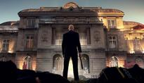 Hitman Beta: 9 Things You Need to Know