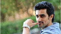 Kunal Kapoor's love affair with Shakespeare to continue in his next!