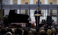 White House Hosts International Jazz Day Concert