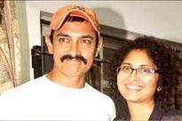 Kiran Rao begins shooting her next film discreetly