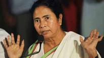 Trinamool Congress' core meet today: Panchayat polls, BJP on Mamata Banerjee's agenda