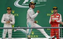 Williams feels like 'little girl' in F1, wants to be braver