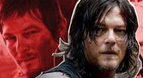 Ranking Daryl Dixon's Most Uncharacteristic Moments On The Walking Dead