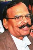 CBI proved case beyond doubt, see no weight in Rathore's plea, says court