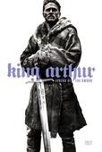 Excalibur gleams in rousing first trailer for Guy Ritchie's King Arthur: Legend of the Sword