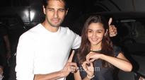 Alia Bhatt, Sidharth Malhotra yet not finalised as Aashiqui 3 cast, says Bhushan Kumar