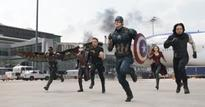 May 2016 movie releases: Captain America Civil War, X-Men Apocalypse, The Nice Guys and more