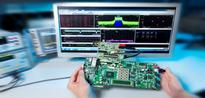 Low-power Wi-Fi HaLow radio solution for IoT (07/06/2016)