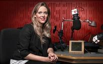Battle to keep arts on mainstream BBC TV is 'shocking', Radio 3 presenter says