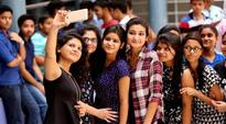 IBPS CWE RRB V prelims exam 2016: Results declared, score card to be released soon