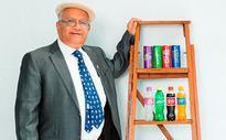 Bisleri has always positioned itself on the basis of purity and health: Ramesh Chauhan, Chairman, Bisleri International