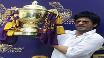 IPL: ED notice to SRK, Gauri, Juhi for Rs 73 Cr violation