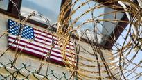 Obama to name D.C. lawyer to lead Gitmo closure