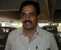Dileep Vengsarkar cleared: Praveen Amre, Raghuram Bhat ...