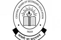 NCERT seeks Institute of National Importance status from govt