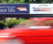 Insurance IPO: ICICI Prudential Life files DRHP for Rs 5,000 cr public issue