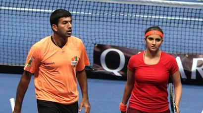Title holders Indian Aces make it two in a row