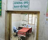 Pregnant woman dies in Odisha hosp; doc asked to go on leave
