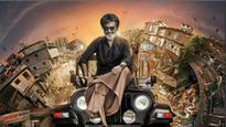 Oh no! Dhanush confirms Rajinikanth's film Kaala won't release on Pongal