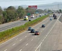MSRDC to monetise land parcels to fund expressway