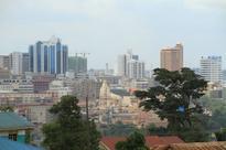 Uganda Set to Deliver Higher Returns on Public Investments