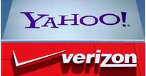 Can the Verizon deal revive Yahoo, expand jobs in India?