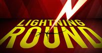 Cramer's lightning round: The explosion of listings expected in 2017