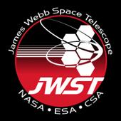 Our SpaceFlight Heritage: JWST  the once and future thing