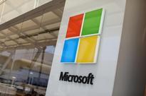 Microsoft acquires virtual reality platform AltspaceVR