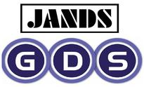 Global Design Solutions to be exclusively distributed by Jands in Australia