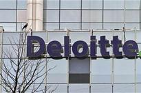 Finance Minister Arun Jaitley may lower corporate tax in Budget: Deloitte