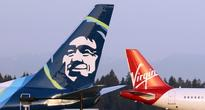 Analysis: Alaska Airlines Clears Major DOJ Hurdle for Virgin America Acquisition