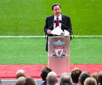 Liverpool transfer news and rumours: New Anfield Main Stand 'can be catalyst for league titles'