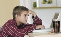 Internet Addiction Leads To Burnout In Adolescents