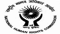 NHRC chairperson highlights role of media in protection of human rights