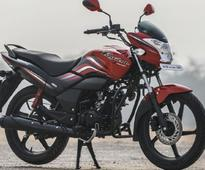 Hero MotoCorp Launched 2018 Hero Passion Pro and 2018 Hero Passion XPro in India