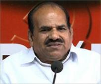 Organisational action against E P Jayarajan later: Kodiyeri