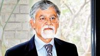 Start privatisation of public sector banks with weakest, smallest ones: Arvind Virmani