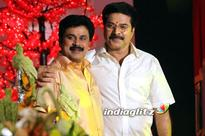 Wow! After 17 years Mammootty and Dileep team up with THIS director