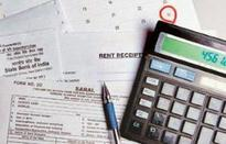 Paying rent to relatives for tax relief? You may be denied exemptions