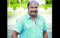 Malayalam mimicry artiste Subhash Kollam dies in Kochi