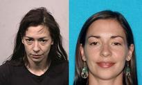 Baby boy reported abducted by mother in Northern California