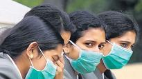 Health Dept takes measures to ensure free swine flu treatment