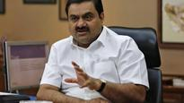 Panama Papers: Deliberate attempt to draw Gautam Adani's name to mislead readers, says Adani Group