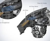 VW Dieselgate internal presentation in 2006  How to evade US emission testing