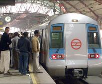 RInfra moves Delhi HC seeking arbitration award from DMRC
