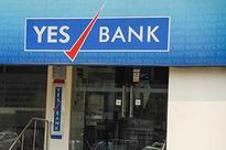 Yes Bank names Amit Sanan head of mid-corporate banking